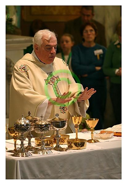 20090317_111229 - 0395 - Mass @ St Colman's