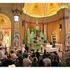 20090317_111521 - 0403 - Mass @ St Colman's