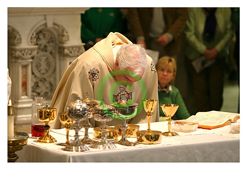 20090317_110920 - 0382 - Mass @ St Colman's