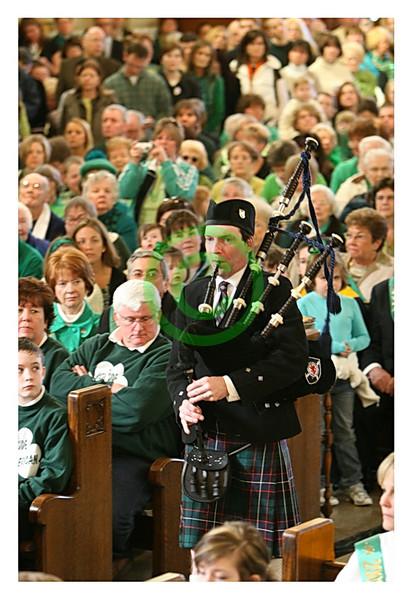 20090317_110435 - 0355 - Mass @ St Colman's