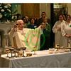 20090317_112117 - 0430 - Mass @ St Colman's
