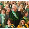 20090317_113406 - 0458 - Mass @ St Colman's