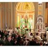 20090317_111527 - 0404 - Mass @ St Colman's