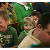 20090317_094228 - 0012 - Mass @ St Colman's