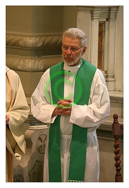 20090317_112132 - 0432 - Mass @ St Colman's