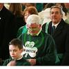 20090317_111908 - 0418 - Mass @ St Colman's