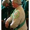 20090317_113134 - 0448 - Mass @ St Colman's