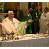 20090317_110956 - 0385 - Mass @ St Colman's