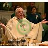 20090317_111734 - 0409 - Mass @ St Colman's