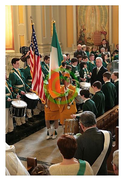 20090317_114100 - 0497 - Mass @ St Colman's