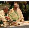 20090317_110844 - 0380 - Mass @ St Colman's