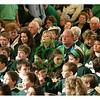 20090317_110400 - 0352 - Mass @ St Colman's