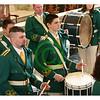 20090317_114625 - 0522 - Mass @ St Colman's
