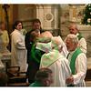 20090317_111845 - 0415 - Mass @ St Colman's