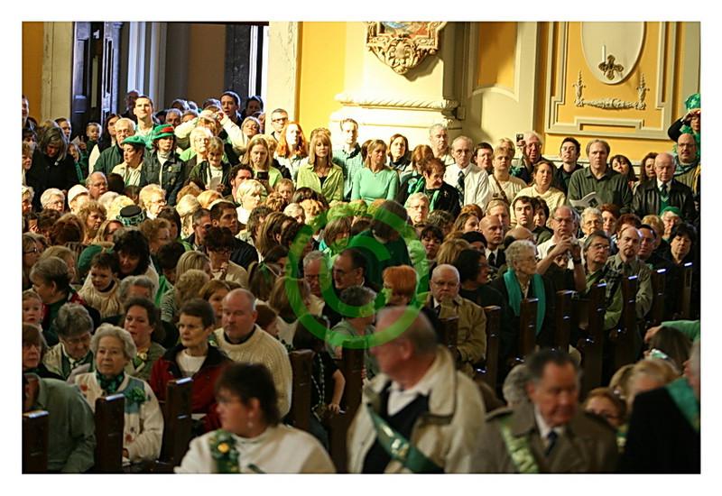 20090317_110403 - 0354 - Mass @ St Colman's