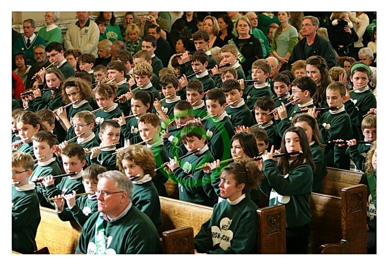 20090317_113555 - 0472 - Mass @ St Colman's