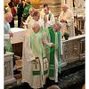 20090317_113927 - 0487 - Mass @ St Colman's