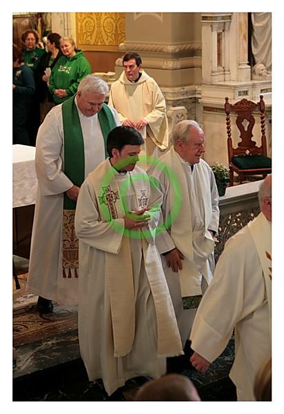20090317_113944 - 0492 - Mass @ St Colman's