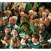 20090317_110701 - 0368 - Mass @ St Colman's