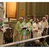 20090317_110126 - 0341 - Mass @ St Colman's