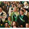 20090317_113613 - 0478 - Mass @ St Colman's