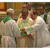 20090317_112027 - 0426 - Mass @ St Colman's
