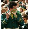 20090317_114312 - 0506 - Mass @ St Colman's