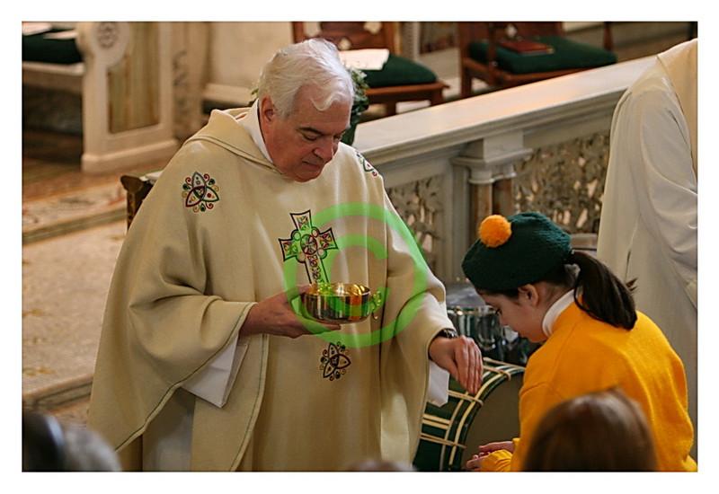 20090317_112814 - 0441 - Mass @ St Colman's