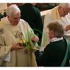 20090317_113115 - 0447 - Mass @ St Colman's