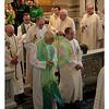 20090317_113931 - 0488 - Mass @ St Colman's