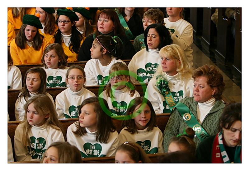 20090317_110646 - 0366 - Mass @ St Colman's