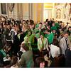 20090317_111935 - 0424 - Mass @ St Colman's
