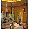 20090317_111043 - 0388 - Mass @ St Colman's