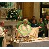 20090317_111459 - 0401 - Mass @ St Colman's
