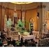 20090317_111439 - 0400 - Mass @ St Colman's
