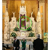 20090317_094356 - 0017 - Mass @ St Colman's