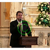 20090317_093240 - 0001 - Mass @ St Colman's