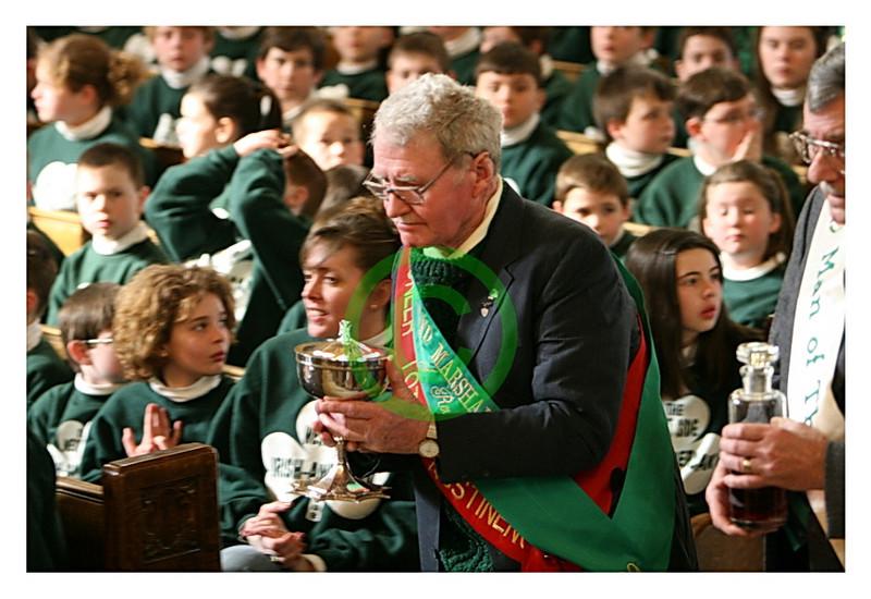 20090317_110729 - 0372 - Mass @ St Colman's