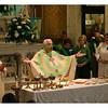 20090317_111206 - 0393 - Mass @ St Colman's