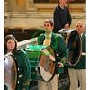 20090317_114702 - 0523 - Mass @ St Colman's