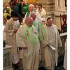 20090317_113942 - 0491 - Mass @ St Colman's