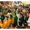 20090317_112852 - 0443 - Mass @ St Colman's