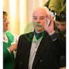 20090317_110743 - 0375 - Mass @ St Colman's