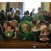 20090317_094029 - 0006 - Mass @ St Colman's