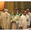 20090317_111843 - 0414 - Mass @ St Colman's