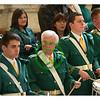 20090317_114555 - 0518 - Mass @ St Colman's