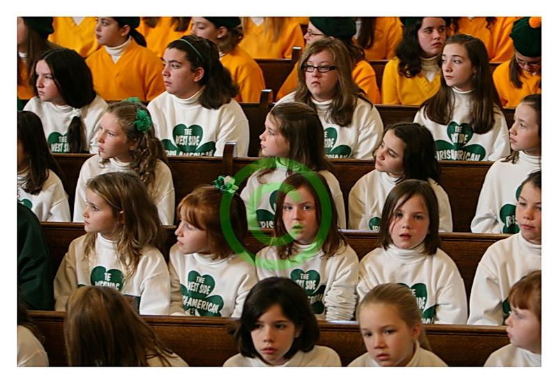 20090317_110648 - 0367 - Mass @ St Colman's
