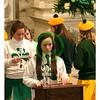 20090317_110148 - 0342 - Mass @ St Colman's