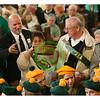 20090317_110715 - 0370 - Mass @ St Colman's