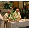 20090317_110839 - 0379 - Mass @ St Colman's